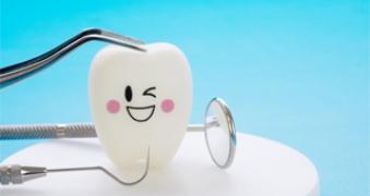 Garantías del tratamiento dental